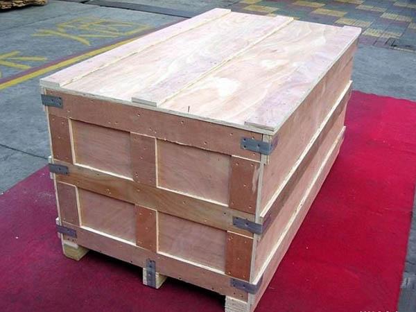 团购物流木架方案.jpg